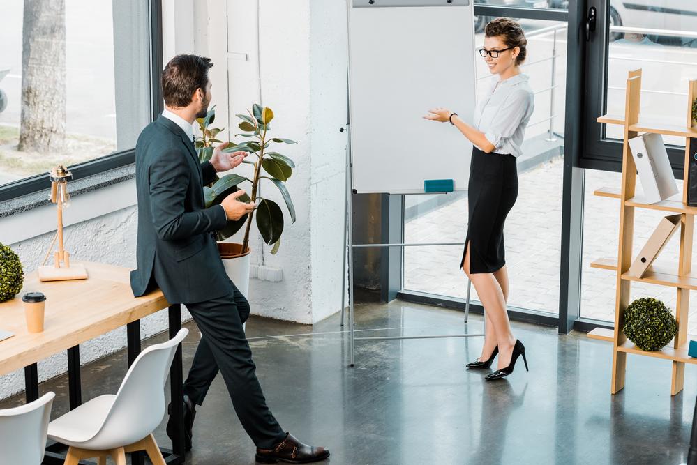 Готовый бизнес-план для центра занятости можно найти на этой странице