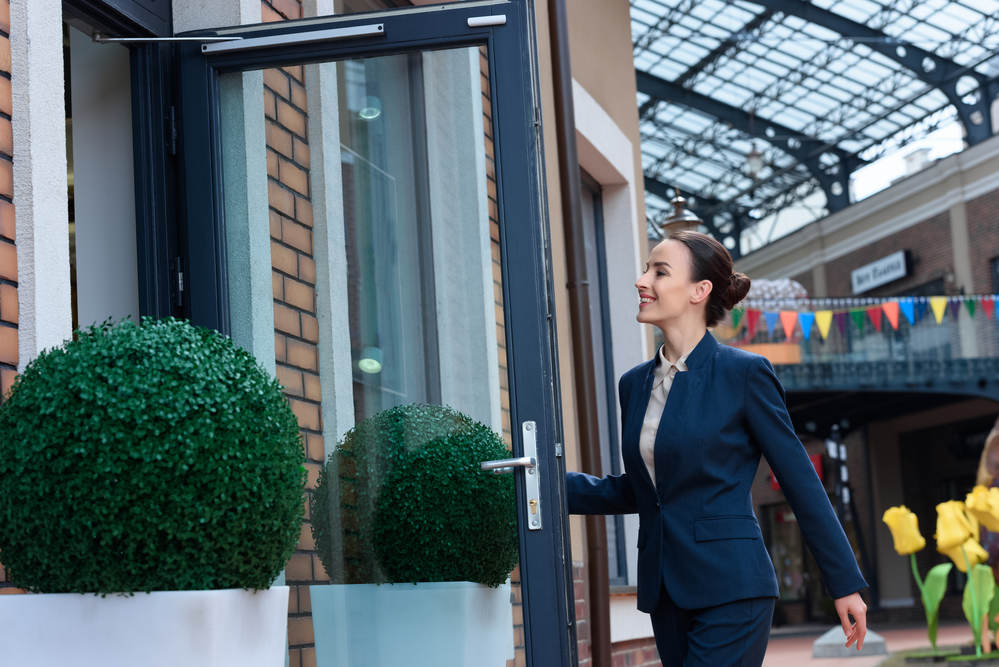 Образец бизнес-план для центра занятости с расчетами можно найти здесь