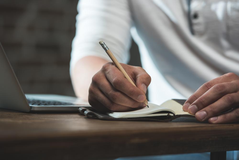Бильярдная бизнес план с расчетом и рекомендациями