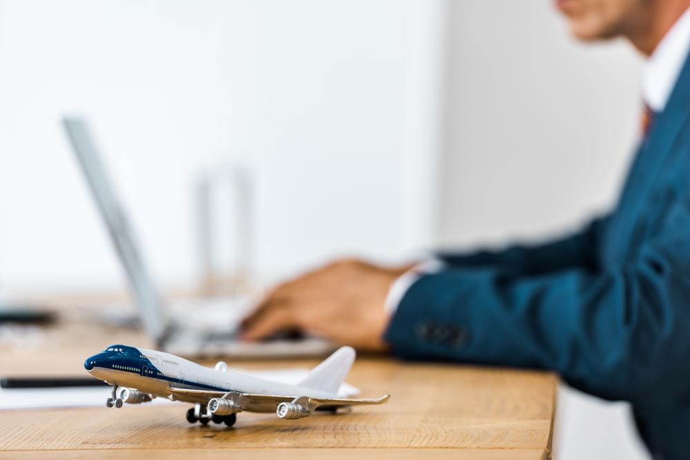 Описание услуг в бизнес плане туристической фирмы