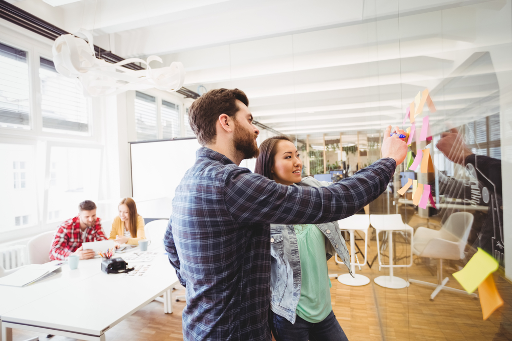Бизнес план турагентства пример и выбор места