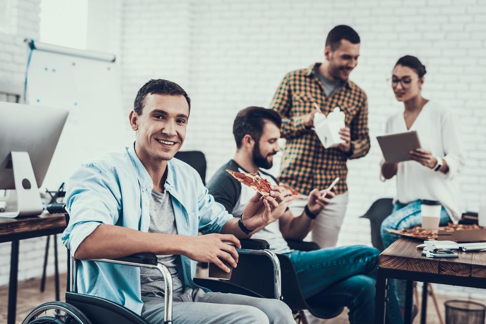 Готовый бизнес план турфирмы включает в себя расходы на сотрудников