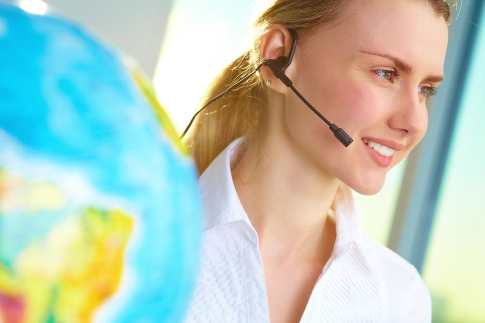 Бизнес план турагентства, готовый пример с расчетами позволит предусмотреть главные ошибки