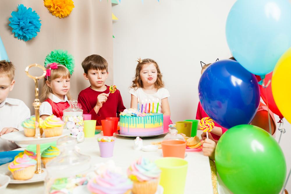 Способы продвижения в бизнес плане детского клуба