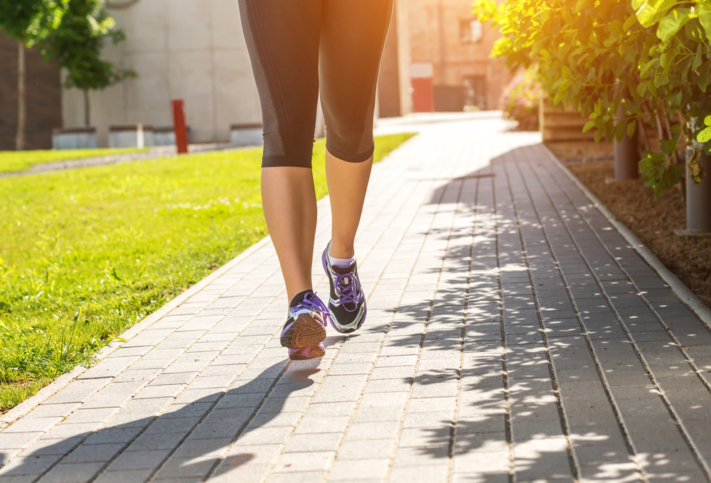 Сделайте упор на формах и видах тротуарной плитки