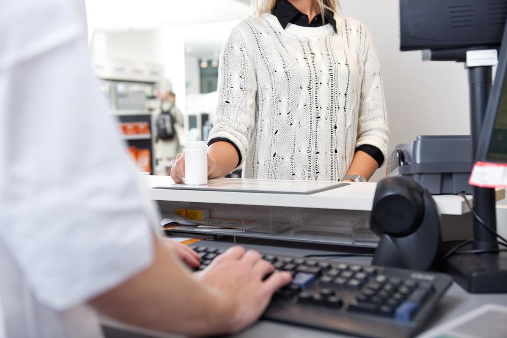 Продвижение в примерном бизнес плане аптеки