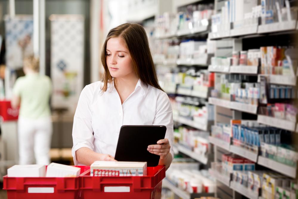 Аптека бизнес план с расчетами представлены в таблице