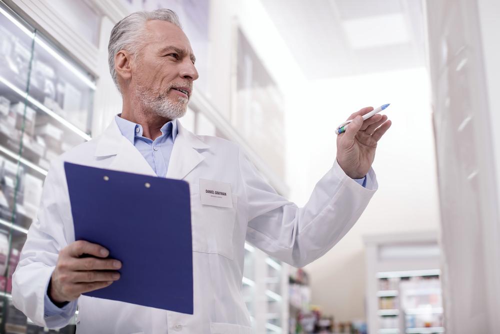 Риски и ошибки в открытии аптеки: как избежать