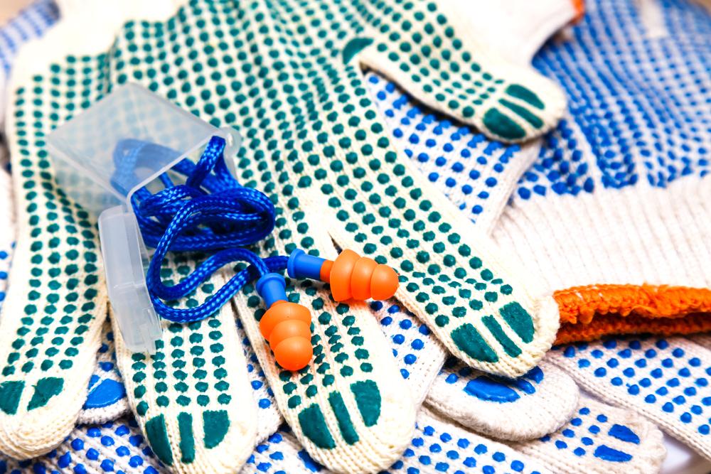 Производство ХБ перчаток по бизнес-плану принесет прибыль со 2-3 месяца