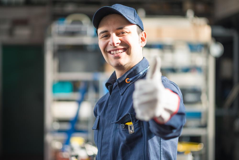 Подбор сотрудников в бизнес плане по производству перчаток