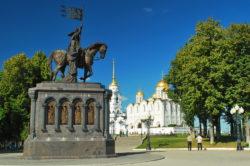 Ликвидация ООО во Владимире