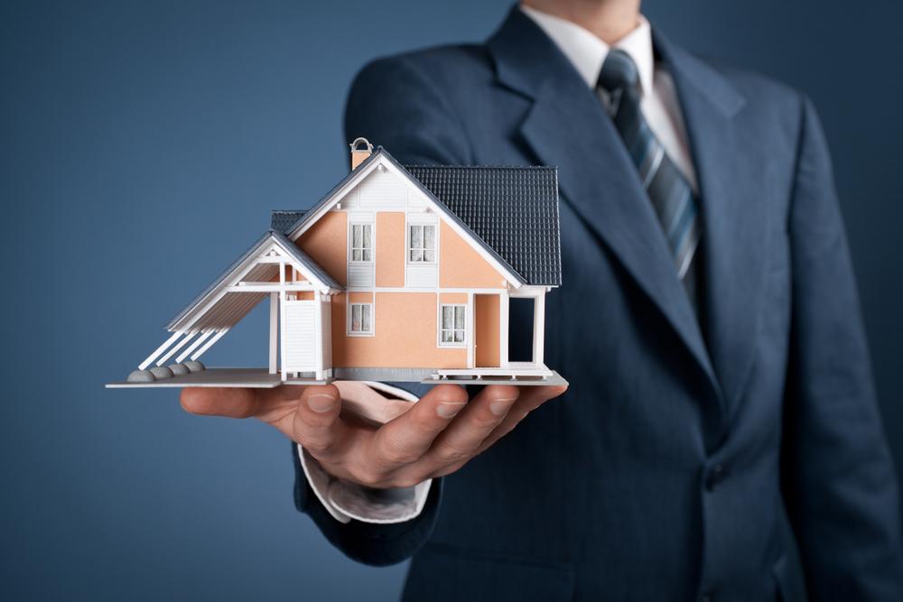 Франшиза агентства недвижимости: список лучших франшиз