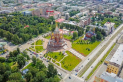 Ликвидация ООО в Ижевске