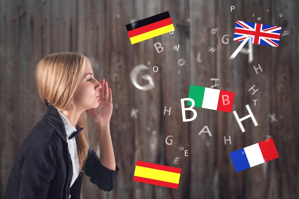 Бизнес план школы иностранных языков