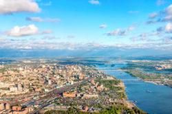 Ликвидация ООО в Новосибирске