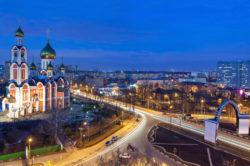 закрыть ИП Московская область