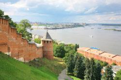 Ликвидация ООО в городе Нижний Новгород