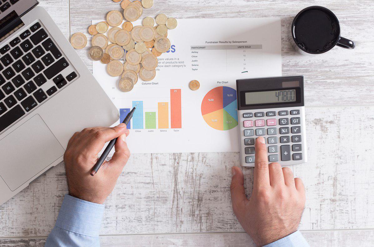 Как рассчитать стартовый капитал для малого бизнеса?