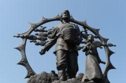 Как открыть ИП в Барнауле: порядок процедуры