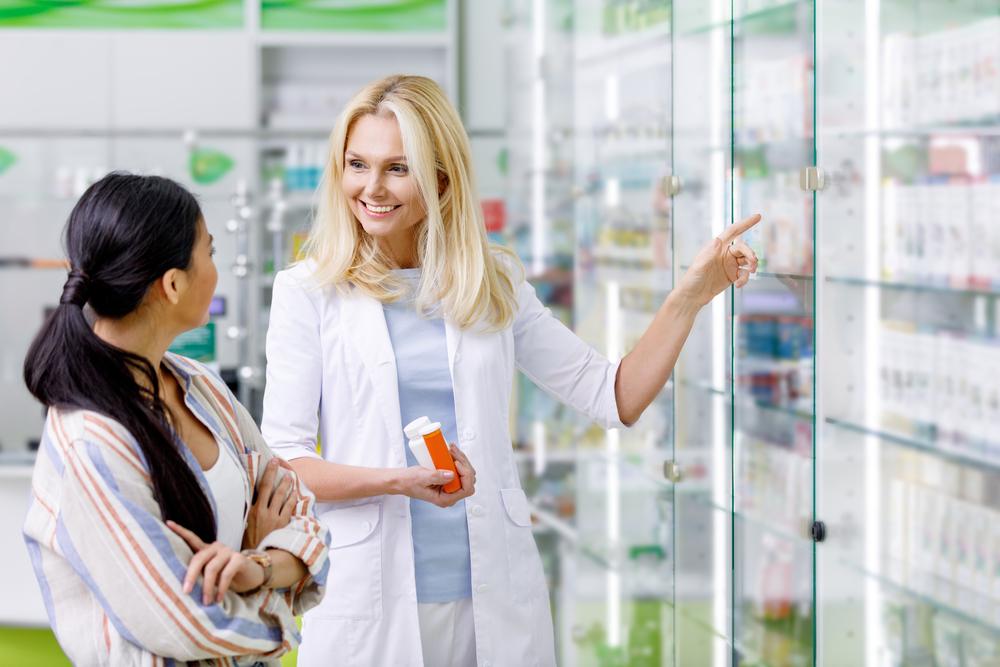 франшиза аптеки без вложений под реализацию