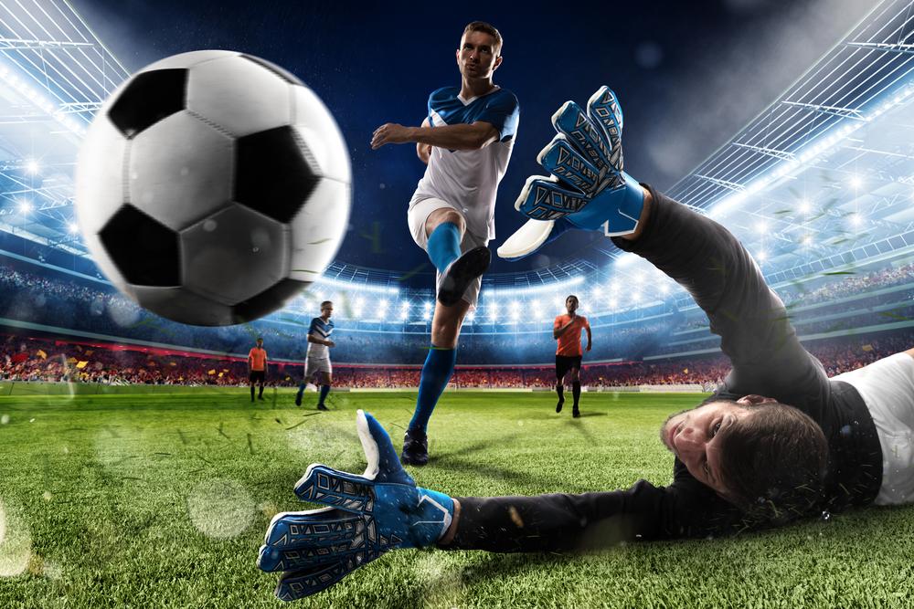 Бизнес план футбольного клуба. Окупаемость