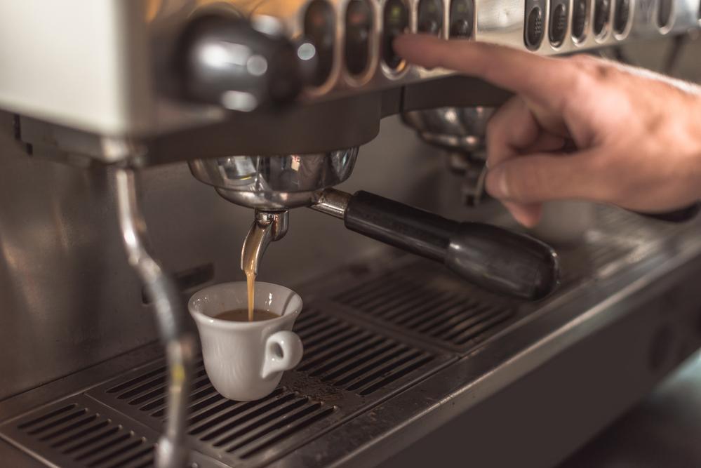 франшиза кофейни шоколадница