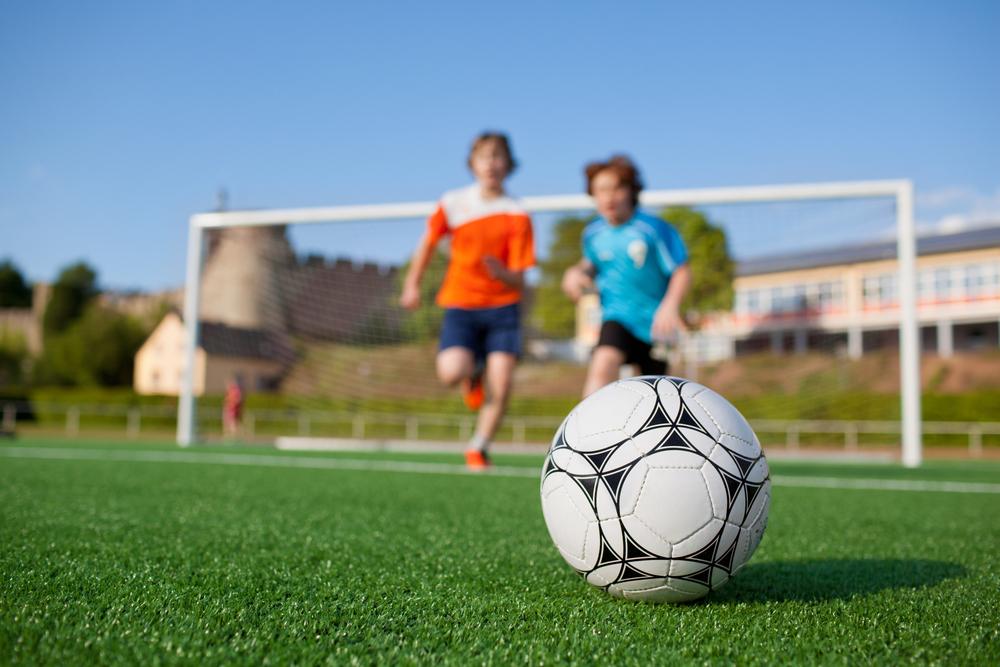Бизнес план футбольного клуба. Пример с расчетами