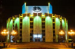 Ликвидация ООО в Челябинске: варианты, алгоритм, цена