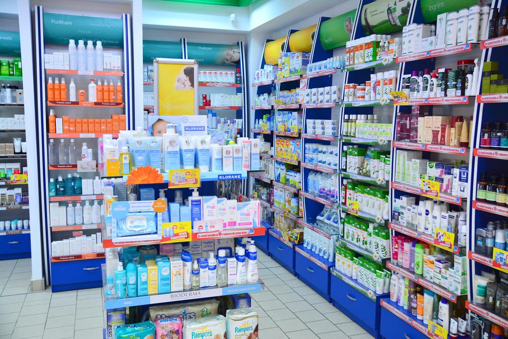 франшиза аптеки без вложений под реализацию. каталог
