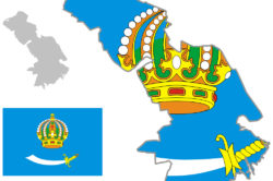 Регистрация ИП в Астраханской области: порядок действий