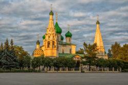 Как закрыть ООО в Ярославле: алгоритм действий и нюансы процесса