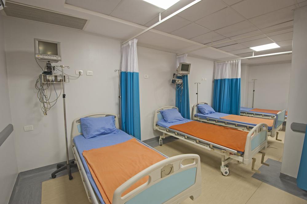 бизнес-план медицинского центра. образец