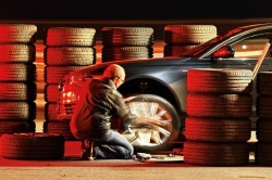 Автосервис: ремонт и техобслуживание автомобилей