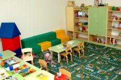 Бизнес-план детского сада - как открыть