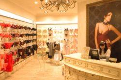 Изображение - Открыть магазин нижнего белья otkrytie-magazina-nizhnego-belya-250x166