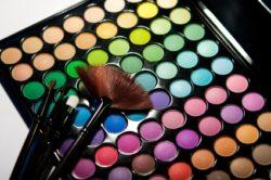 Изображение - Как открыть салон красоты otkrytie-salona-krasoty-250x166
