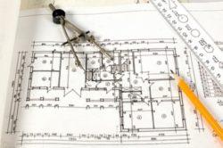 Бизнес-план строительной фирмы - как открыть