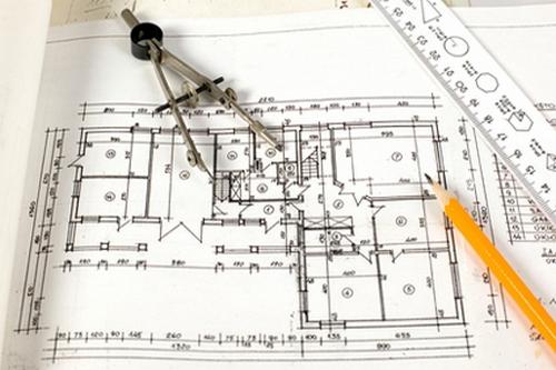 Строительный бизнес: как открыть фирму, с чего начать, пример бизнес-плана