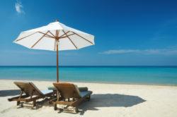 Открытие туристического агентства (фирмы)