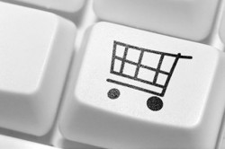 Бизнес-план интернет-магазина