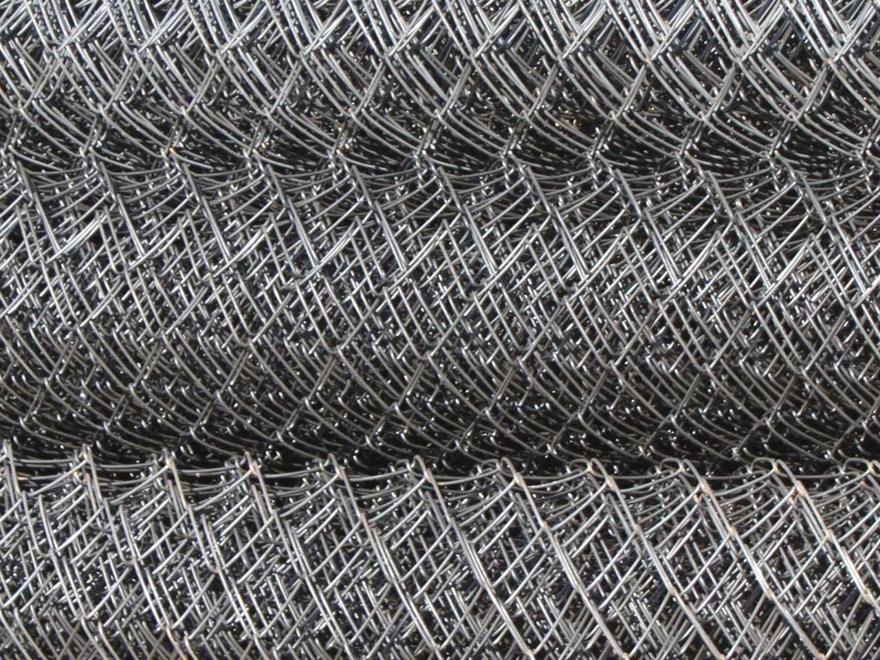 Свой бизнес: производство сетки Рабица. Бизнес-план производства сетки Рабица: оборудование, технология и необходимые документы