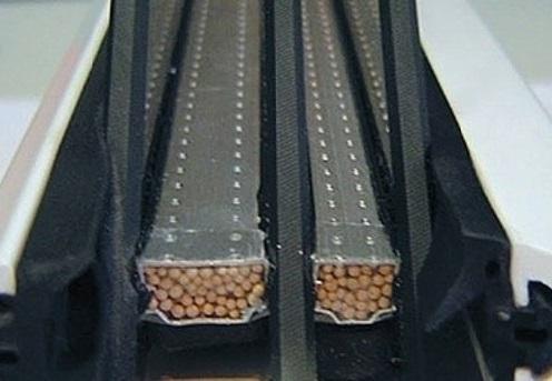 Как открыть производство стеклопакетов