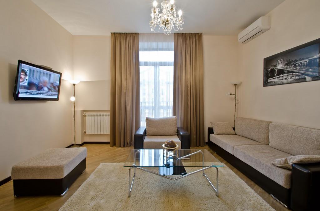 Сдача квартиры в аренду посуточно налоги