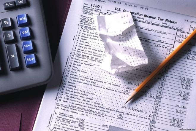Регистрация ооо казань самостоятельно соглашение по бухгалтерскому обслуживанию