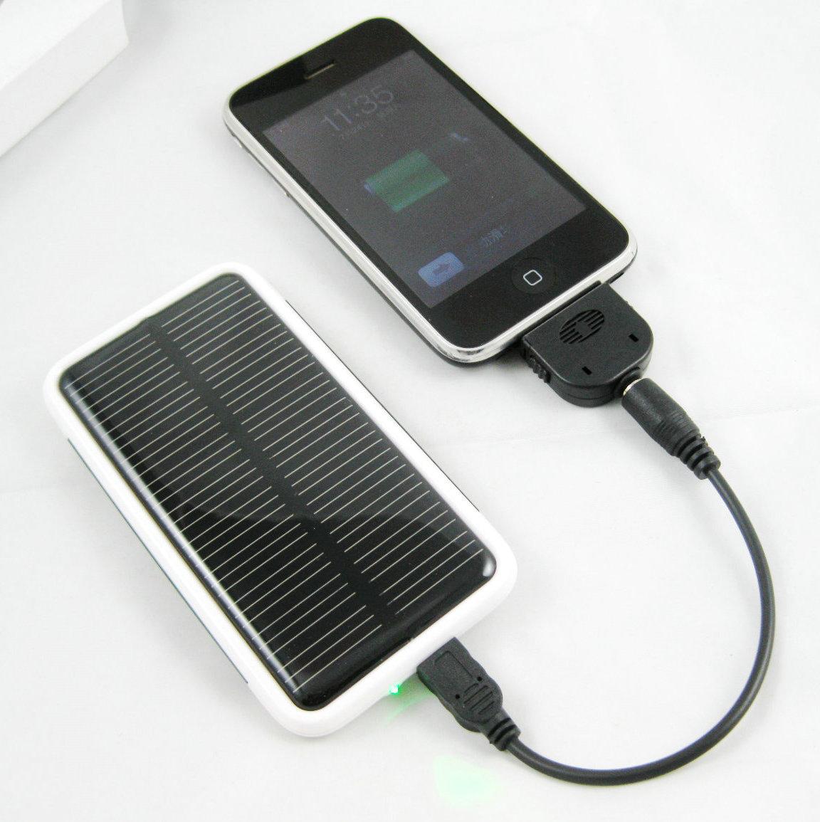 базы отдыха зарядка для телефона на солнечных батареях фото шкафчик
