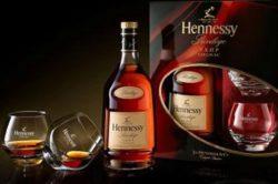 Торговля алкоголем (спиртными напитками)