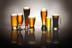 Торговля пивом